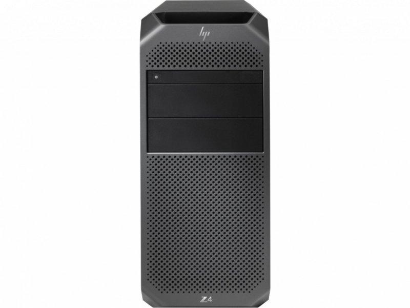 HP Inc. Stacja robocza Z4 G4 Xeon W-2223 W10P 256+1TB/16G/W10P 9LP19EA