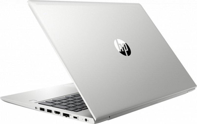 HP Inc. Notebook Probook 455 G7 R7-4700U 512/16/15,6/W10P 175Q9EA