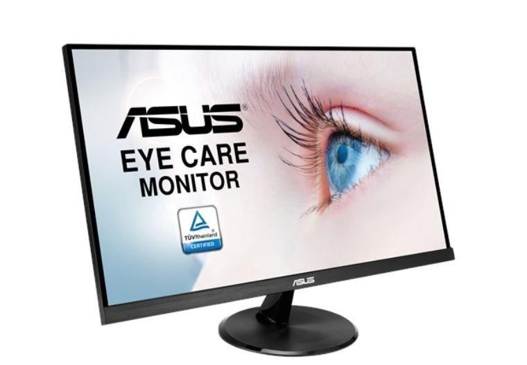 Asus Monitor 21.5 cala VP229Q