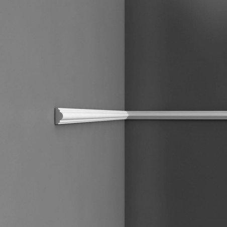 Profil ścienny PX103