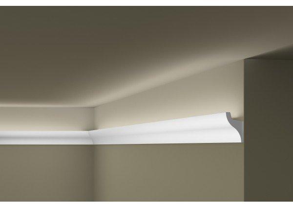 Listwa oświetleniowa IL3
