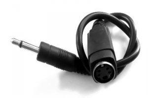 Kabel do symulatora Esky