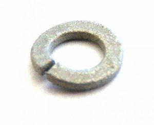 Podkładka sprężynująca 2,6 mm - 20szt.