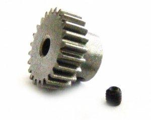 Zębatka stalowa 21T - 11181