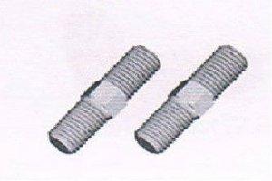 Drążek łączący do wahacza przedniego górnego