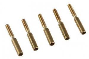 Końcówka Bowdena 1,8mm M2 2szt