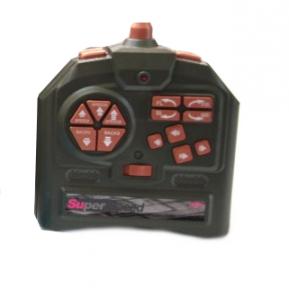 Nadajnik do czołgu ZG/99831