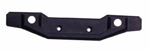 Zderzak tylny - 15SJ05
