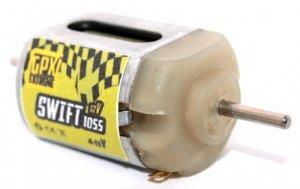 Silnik SWIFT Slot 10SS Power Tuning 12V