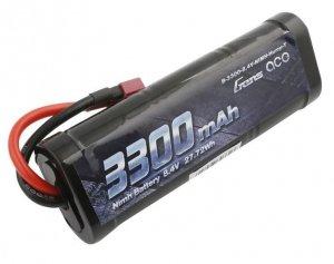 3300mAh 8.4V Gens Ace