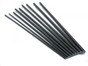 Pręt węglowy - 4mm