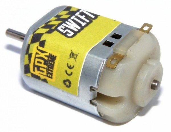 Silnik SWIFT 130