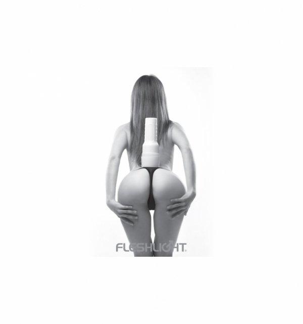 Masturbator Fleshlight Girls - Riley Reid Utopia