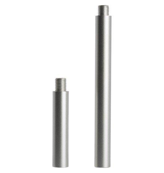 Przedłużki ramienia do seks maszyny - Kink Power Banger Extender Set