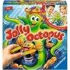 RAVEN. Gra Jolly Octopus 2014