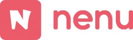 Strona główna sklep-nenu.pl