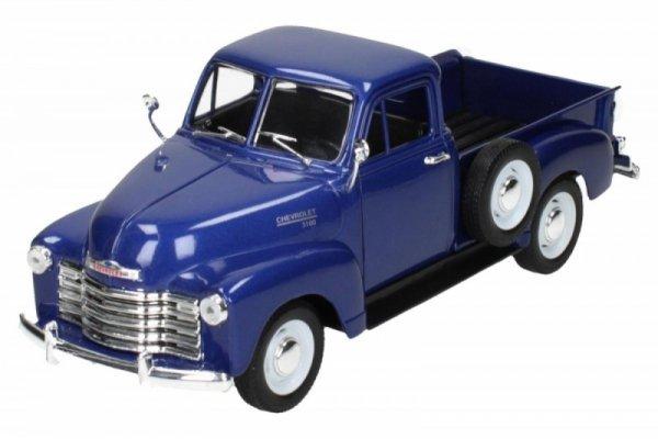 Chevrolet 3100 Pick Up 1953, nieb.