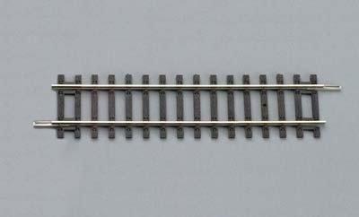 Tory proste G 119 mm 6 szt