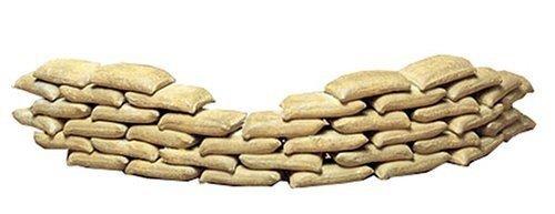 Sand Bag Set