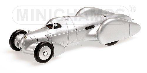 Auto Union Typ Lucca 1935