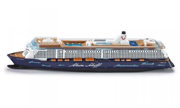 Statek Mein Schiff 3