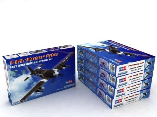 Model plastikowy F-22A Raptor
