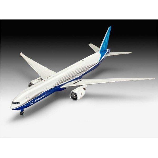REVELL Boeing 777-300er