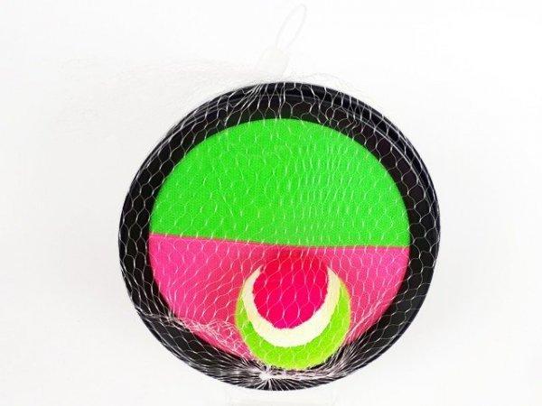 Gra Catch ball 18,5 cm