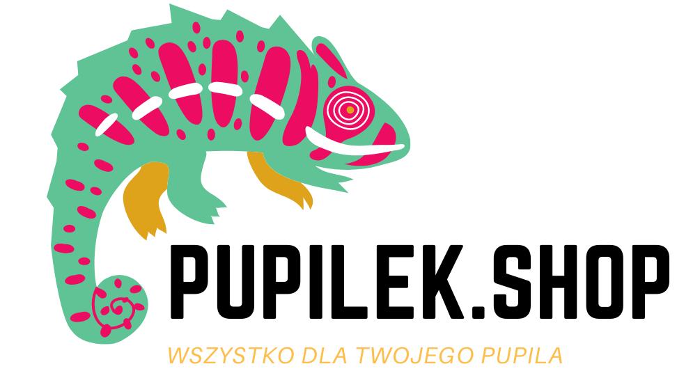 Pupilek Shop