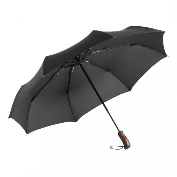 FARE® Stormmaster - parasol sztormowy nanotechnologia