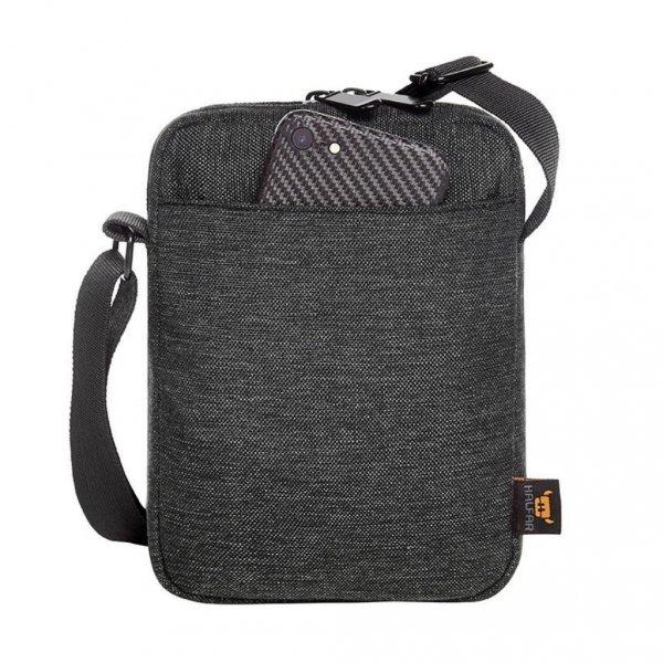 Crossbag Frame torebka listonoszka HALFAR®