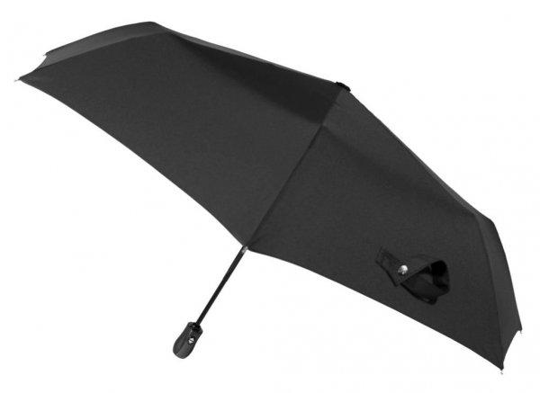 Marco - parasolka składana full-auto carbonsteel MP333