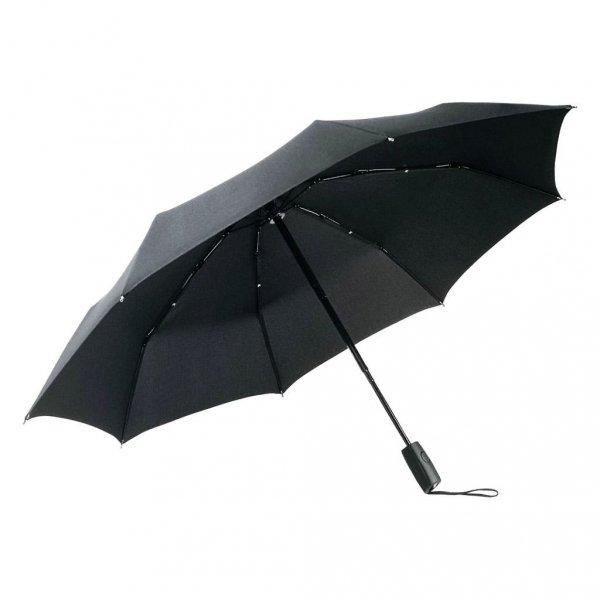 Jumbomagic® Windfighter® parasol składany full-auto XXL 124 cm
