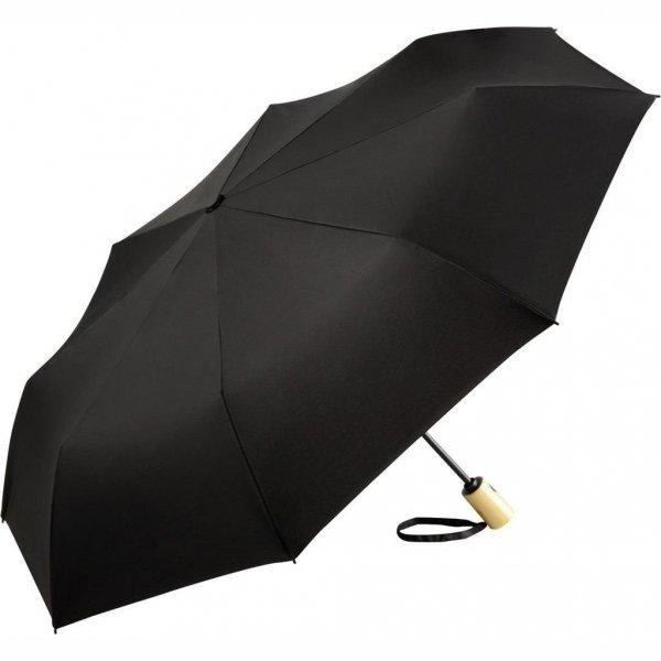 EkoBrella - parasolka ekologiczna Fare
