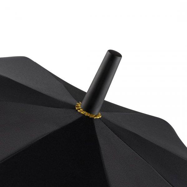 Dobble Gold Silver Copper - parasol uniwersalny z filtrem UV UPF50+
