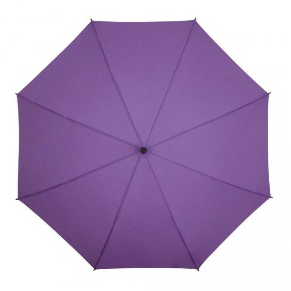 Falconetti® gładka parasolka automatyczna
