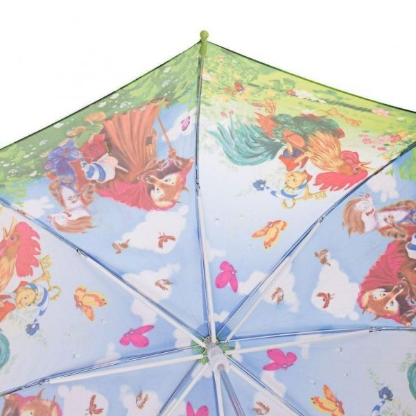 Pinokio - parasolka dziecięca Zest 21665