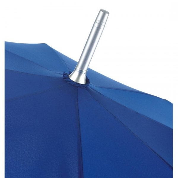 FARE®-AC Sporty - parasol automatyczny Fare 7560