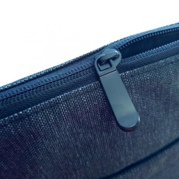 Notebook-Shopper Frame torba HALFAR®