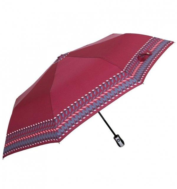 Bieżnik - parasolka składana full-auto DP341