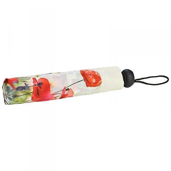 Maki - Parasolka składana do torebki