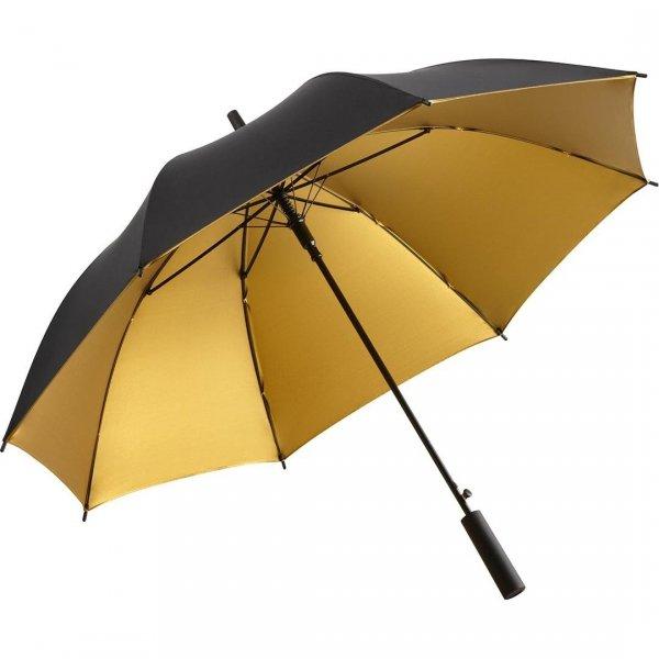 Dobble Gold - parasol z ochroną przeciw UV - UPF50+