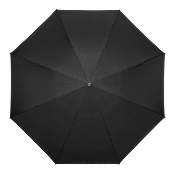 SuperBrella - parasol odwrotny - super HIT!