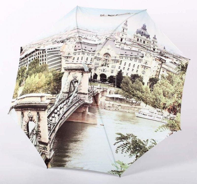 Most - parasol długi Zest Exclusive 21685