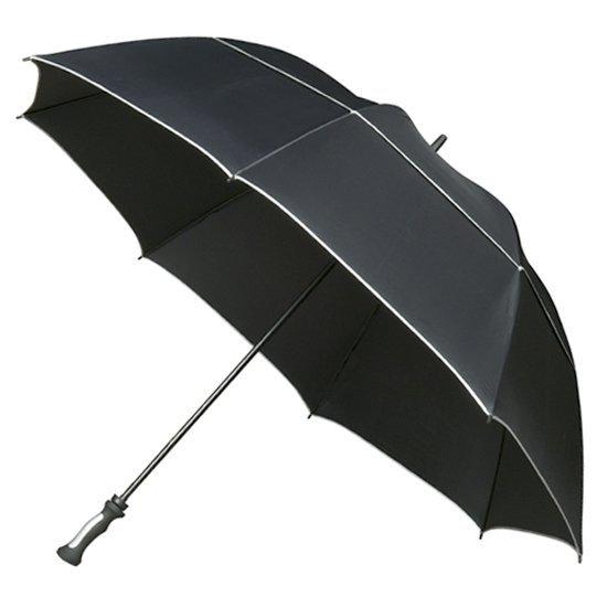 Rodzinny parasol sztormowy XXL - 140 cm