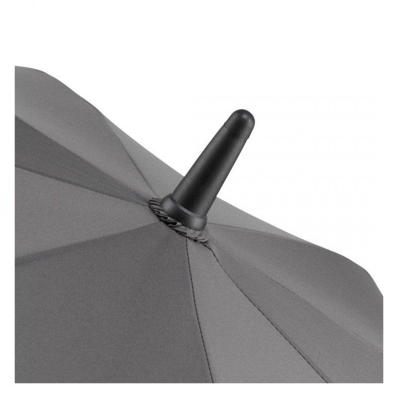 Windfighter AC² - parasol długi automat XL 120cm