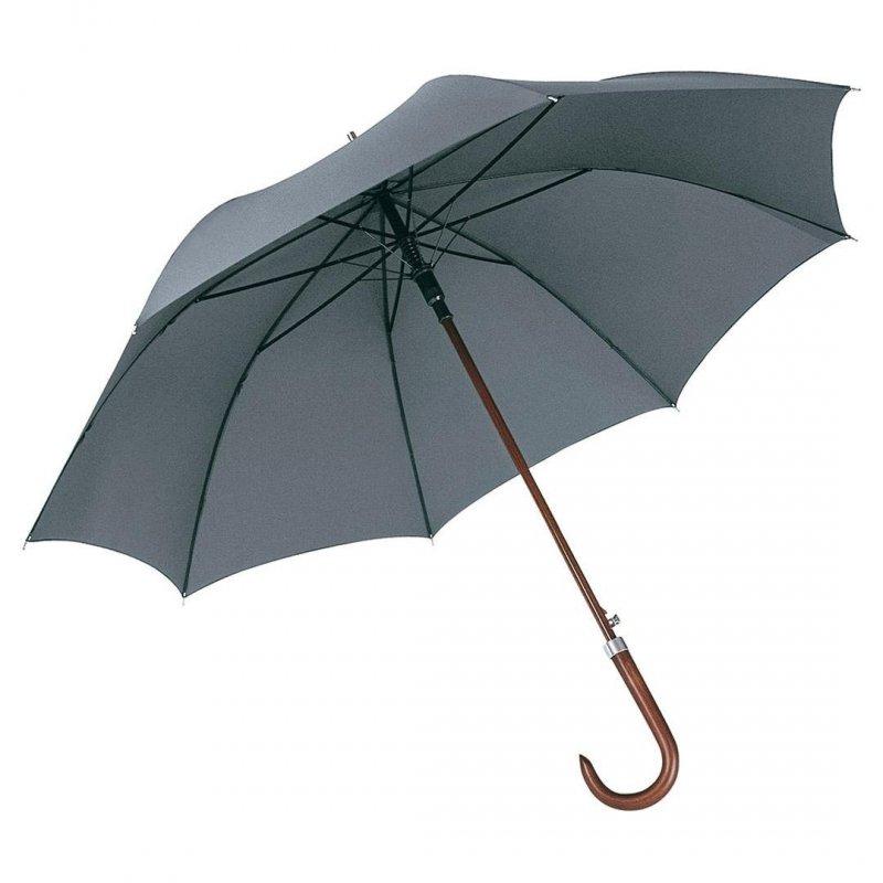Gentleman - parasol długi automat 120cm Fare 7350