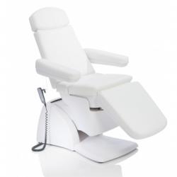 Pokrowce kosmetyczne na fotel Ionto Comfort Xtension