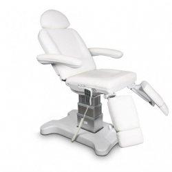 Pokrowce kosmetyczne na fotel Unico-Pedi