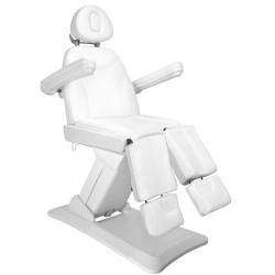Pokrowce na fotel  LUX 2 PEDI